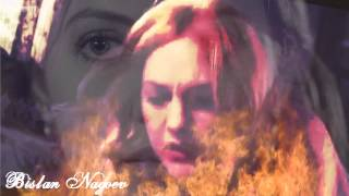Magnificent Century-Hürrem and Valide_ War Two Worlds