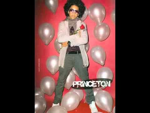My Mindless Behavior Love Story (Princeton) Starring You! *Rated R-Graphic* Ep. 60-Part 2