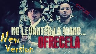 Vico-C ft Bima -Lloran los nenes (New Version)