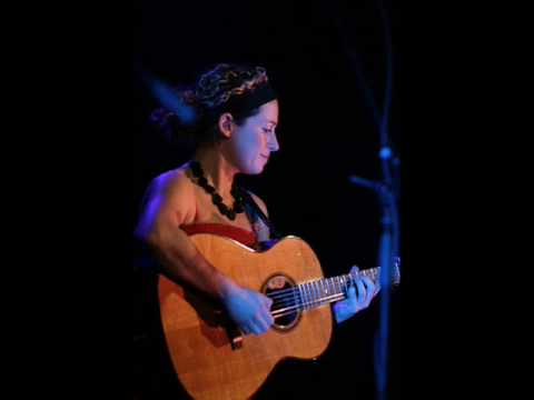 Kate Rusby - Playing Of Ball