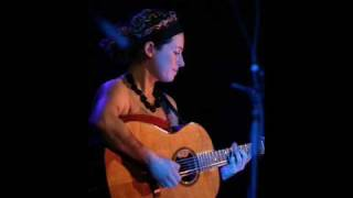 Watch Kate Rusby Playing Of Ball video