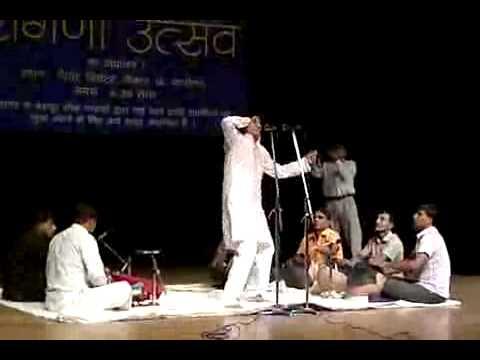 Haryanvi Ragni 7 Azad By Naseeb Singh Mpeg4 video