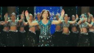 download lagu Aaja Nachle - Title Song - High Quality gratis