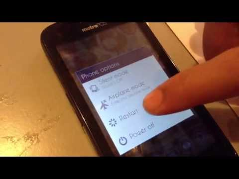 2014 UPDATE: quick and easy way to root your android device part1-NO COMPUTER-HD