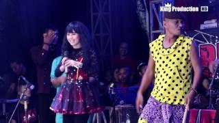 download lagu Oleng Maning -  Mega Mm - Arnika Jaya gratis