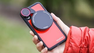 10+1 Cool Smartphone Gadgets Available On Amazon India | Gadgets Under Rs100, Rs500, Rs1000, Rs 10k