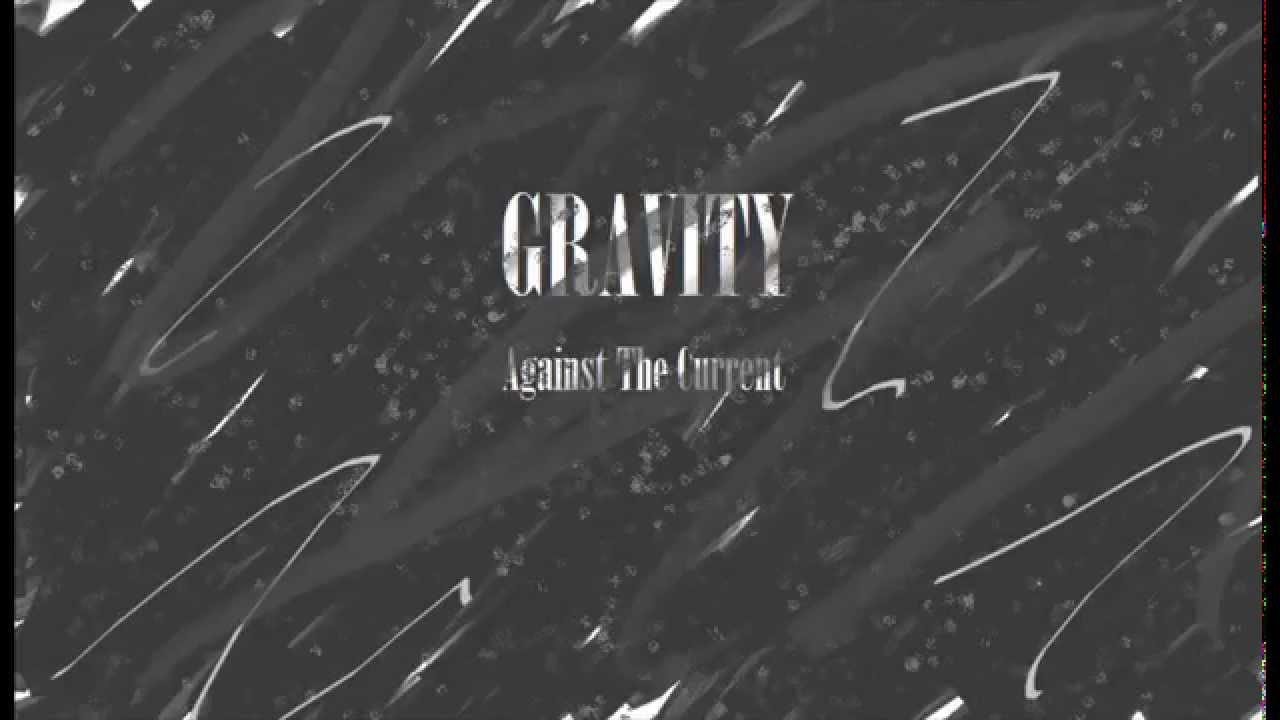 gravity rdquo ndash against the - photo #8