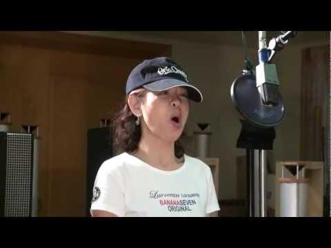 涙そうそう - 「歌でつなごう ニッポン!」  Nada-sohsoh - Sing For A United JAPAN!