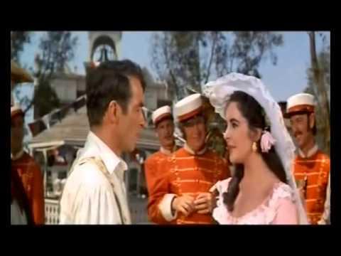 El arbol de la vida (1957)