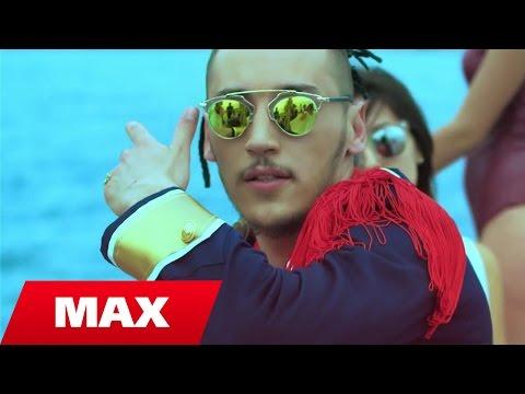 Blasta Bonu gati music videos 2016 dance
