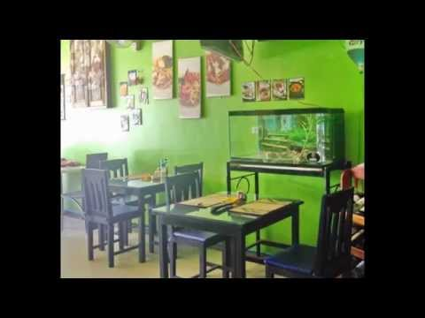 RE/MAX Top Properties - Restaurant in Patong Beach the way to Karon