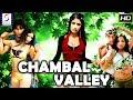 Chambal Valley   Full Movie | Hindi Movies 2017 Full Movie HD