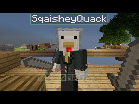 Minecraft Xbox Sky Den Shiny New Things 10