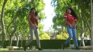 download lagu Tu Cheez Badi Hai Dance  Machine  Mustafa gratis
