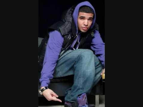 ** NEW DRAKE**  Drake -