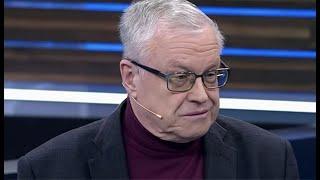 Срочно! Известный врач-инфекционист Николай Малышев сделал экстренное заявления: Предупредил всех