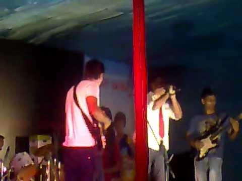 DOORIE SAHI JAAYE NA live performance by RAHUL GUPTA (NMC) atif...