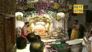download lagu Siddhivinayak Aarti gratis