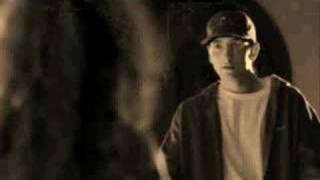 Vídeo 71 de Eminem
