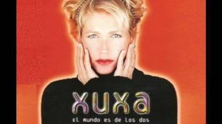 Vídeo 1 de Xuxa