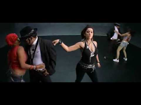 My Humps (black Eyed Peas)telungu Remake - Maha Maha Frm The Movie Mantra.mp4 video