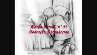 Vídeo 386 de Harpa Cristã