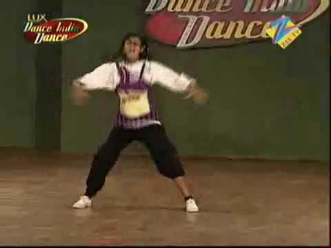 Lux Dance India Dance Season 2, Best Auditions From Ahmedabad. video