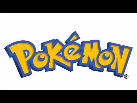 All 21 Pokemon Anime Themes English Dub (2018)