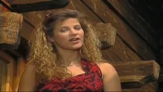 Watch Nicki Des Geht Vorbei video