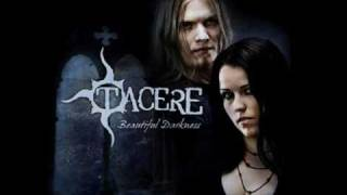 Watch Tacere Excursion video