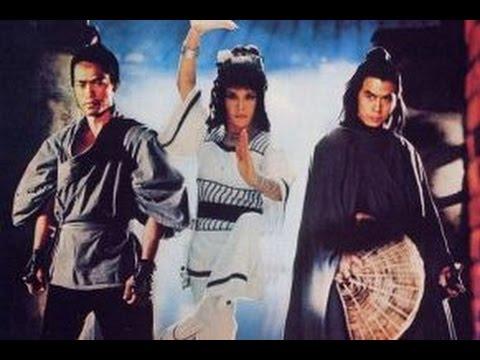 Битва монаха  (боевые искусства, кунг-фу 1979 год)