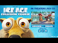 Ice Age: Collision Course | Neil deGrasse Tyson's Cold Hard Facts [HD] | FOX Family
