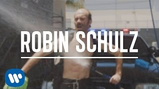 Video clip Robin Schulz - Sugar (feat. Francesco Yates) (OFFICIAL MUSIC VIDEO)