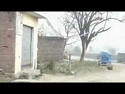 BSF jawan killed in Pakistan's ceasefire violation; schools shut, villages evacuated