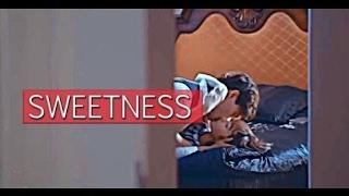 I Love My President Though He's A Psycho MV | SWEETNESS
