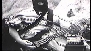 Watch Brujeria La Ley De Plomo video
