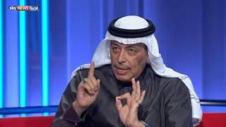 بخاري: الكرة السعودية تفتقد التخطيط الجيد