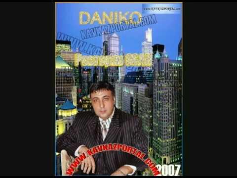 daniko-ansambl-kazino