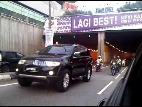 Escort Sultan Kelantan