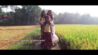 Harahara muruka - Kidangoor temple Devotional song - Abhijith Kollam