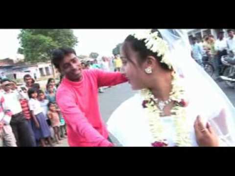 Manoj Dehati,(phooljhari) Suppriya. Manoj Jharkhandi,new Khortha  2015 video