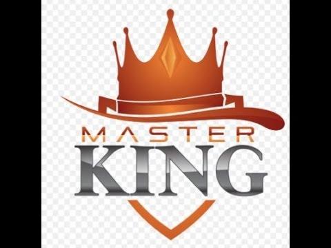 Suara Panggil Walet Master King