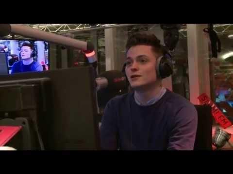 Julian Jordan (DJ-set)   Bij Igmar