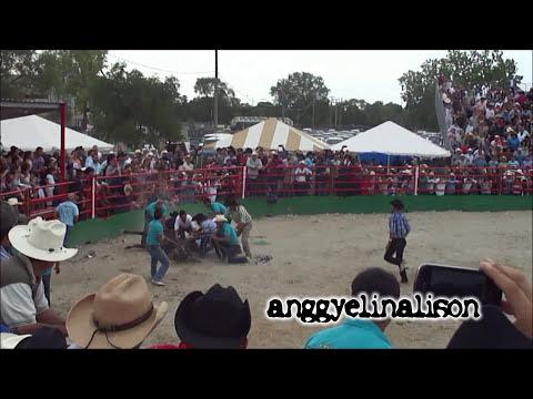 Los Destructores de Memo Ocampo-[HD] Plaza Garibaldi Chicago 2012 Parte2