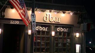 Police investigating phone threats to two Boston gay bars