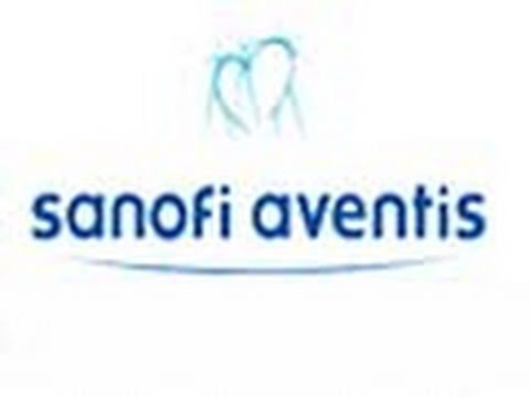 Sanofi Aventis to revamp its product launch strategy