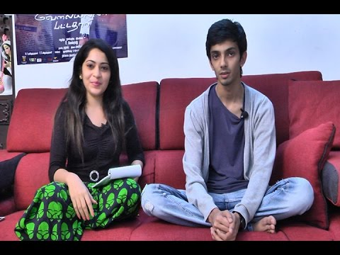 Anirudh on Endhiran 2 Shankar Ai A.R.Rahman other music directors...