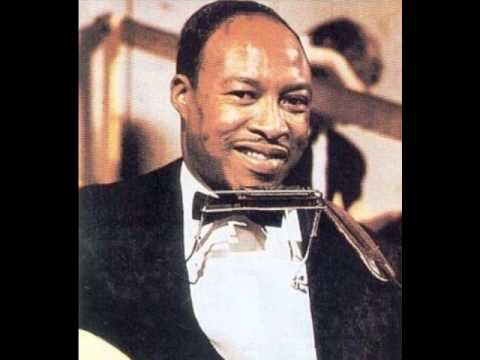 Jimmy Reed - You Upset My Mind