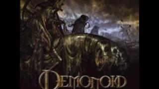 Watch Demonoid 14Th Century Plague video