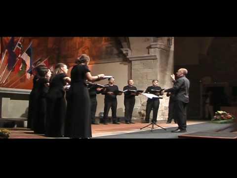 Скарлатти Алессандро - Justitiae Domini